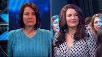 Lose 10 Years in 60 Minutes With the 'GMA' Time Machine