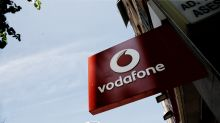 Telecoms giant Vodafone smashed by India Supreme Court ruling