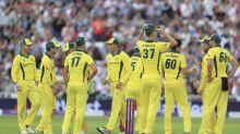 New Zealand to face Australia in 2019 Boxing Day test