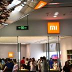 China's Xiaomi targets as much as $6.1 billion in Hong Kong IPO: sources