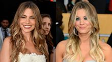 The World's Highest-Paid TV Actresses of 2015