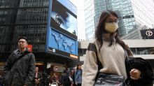 Breakthrough by Hong Kong students could provide a cheap and easy way for people to tell if they have the flu