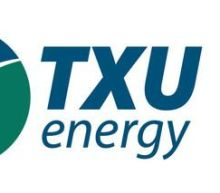 TXU Energy Partners with Papa John's Houston to Deliver Free Solar Energy to Pizza Lovers