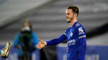 Premier League virus cases drop to 16 as pressure eases