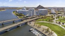 Viking Cruises signs Tempe lease, plans to hire hundreds