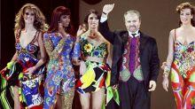 時裝字典:8 個關鍵字認識 Versace 創辦人 Gianni Versace