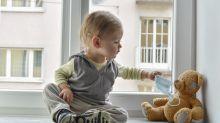 ¿Cómo el coronavirus y el confinamiento cambiarán a nuestros niños?