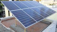 Aiming 175GW for 2022: India kicks off largest renewable energy expansion programme