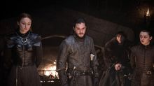 This Is What Last Night's 'GoT' Episode Revealed About Every Main Character's Fate