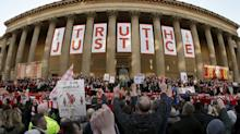 'Hillsborough law' could imprison police officers who are not truthful