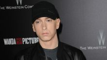 """Music To Be Murdered By"": Eminem überrascht mit neuem Album"