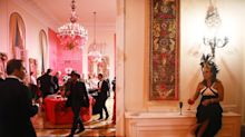 LVMH Inks $2.6 Billion Deal to Buy '21' Club Operator Belmond