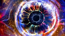 'Big Brother', 'MasterChef' and 'Pointless' could be heading to ITV