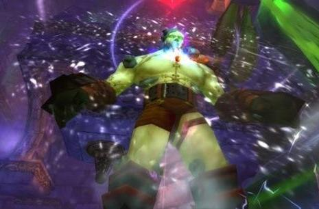 The best of WoW Insider: January 6-13, 2009
