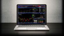 Interactive Brokers Upsets The Field, Breaks Into Top Three Brokers
