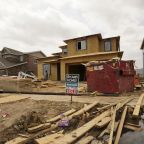 US home construction jumps 9.7 percent in January