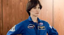 'Lucy' stars Natalie Portman, Jon Hamm address sexism in the space industry: They have 'to work twice as hard with half the credit'