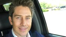 Arie Luyendyk Jr.'s Season of 'The Bachelor' Gets a Premiere Date -- Is It 'Worth the Wait'?