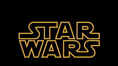 New 'Star Wars' spin-off rumours