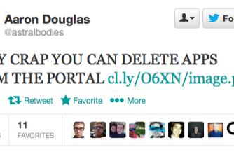 DevJuice: Provisioning portal redesigned, allows deletion of some App IDs