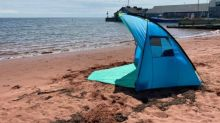 Islanders share hidden gems they've discovered on P.E.I. this COVID summer
