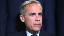Bank of England to keep rates steady as winter chill slow to lift