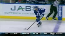 NHL Tonight: Return of Steven Stamkos