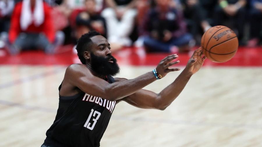 Brooklyn Nets, con James Harden l'anello è possibile