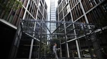 Credit Suisse Gives Loan to $209 Million London Home Owner