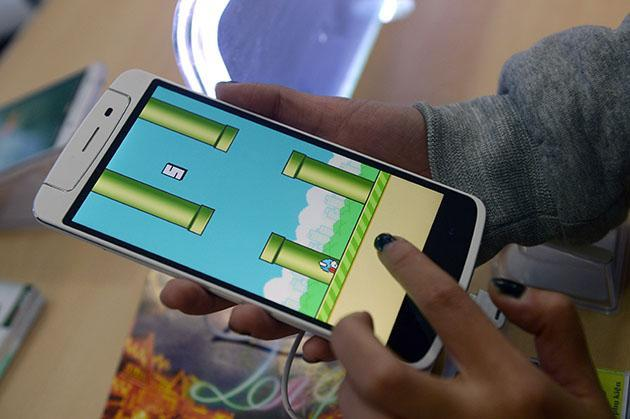 Flappy Bird is coming back as a 'less addictive' multiplayer game in August