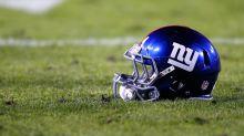 New York Giants: 2020 cut-down day scorecard