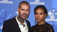 Boyzone's Shane Lynch splits from wife under pressure of lockdown