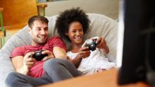 4 Companies Betting on Cloud Gaming