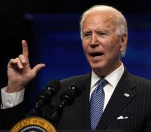 Editorial: Biden is off to a good start fighting climate change, but the nation must do more, faster