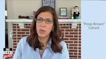 Mom's Hilarious Video Sums Up How Confusing This School Year Is For Everyone
