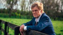 Las 15 películas de Robert Redford que no debemos olvidar tras su retirada del cine