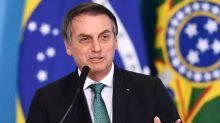 Brésil : Jair Bolsonaro promet de mettre fin à la déforestation illégale d'ici 2030