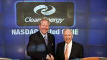 Clean Energy Mourns the Loss of Co-Founder T. Boone Pickens