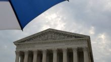 Arizona voting curbs remain as U.S. Supreme Court takes Republican appeal