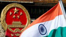 China extends anti-dumping tariffs on Indian optical fiber