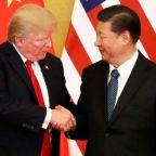 U.S., China will continue trade talks next week