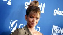 Halle Berry to Make Directorial Debut on MMA Drama 'Bruised'
