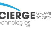 Concierge Technologies Reports Financial Results for Fiscal 2018 and Fourth Quarter