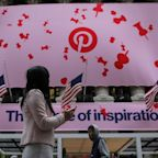Pinterest employees are staging a walkout after discrimination allegations
