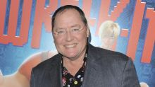 John Lasseter takes leave from Disney-Pixar as insiders detail pattern of alleged misconduct