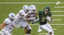 21 Days Until Kansas Football: Opponent Preview