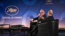 """Cannes 2020 : """"Souad"""" de l'Egyptienne Ayten Amin et """"En route pour le milliard"""" du Congolais Dieudo Hamadi sélectionnés"""