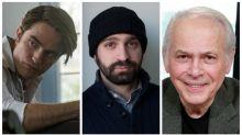 """Diretor de """"O Diabo de Cada Dia"""", da Netflix, é filho de jornalista do Manhattan Connection"""