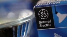 Call of the week: Analyst slaps sell rating on GE, recommends slashing dividend by 37%