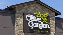 Darden Restaurants Earnings Top, But Sales, Olive Garden Comps Miss